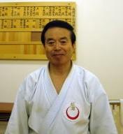 Higuchi1