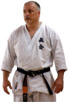 Paolo Bolaffio