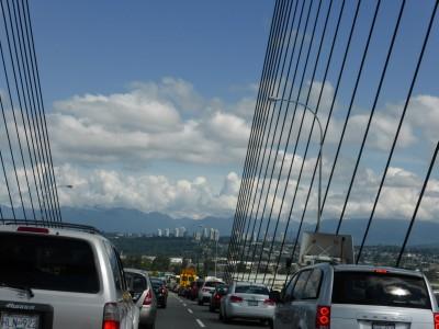 Vancouver1_400