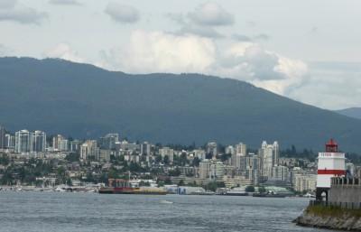 Vancouver3_400